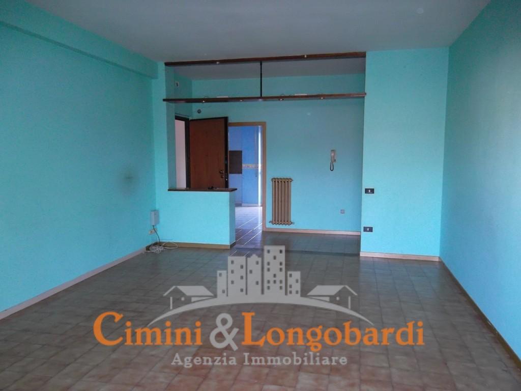 Sant'Egidio Spazioso appartamento in buono stato - Immagine 3