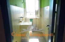 Sant'Egidio Spazioso appartamento in buono stato - Immagine 8