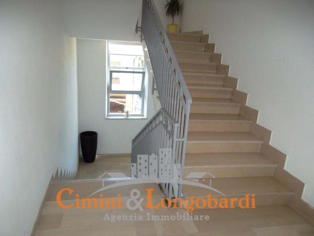 Sant'Egidio Spazioso appartamento in buono stato - Immagine 9