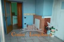 Sant'Egidio Spazioso appartamento in buono stato - Immagine 2