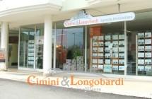 Nereto Locali commerciali in affitto o vendita centralissimo - Immagine 6