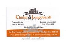 Nereto Locali commerciali in affitto o vendita centralissimo - Immagine 5