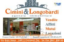 Nereto Locale commerciale/artigianale/ufficio centralissimo - Immagine 5
