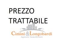 Nereto Locale commerciale/artigianale/ufficio centralissimo - Immagine 4