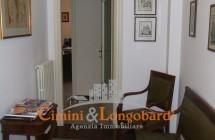 Nereto ampio appartamento centralissimo - Immagine 2