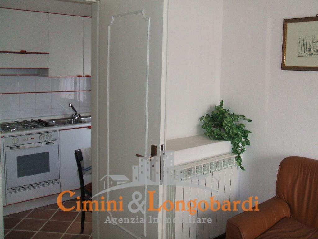 Nereto ampio appartamento centralissimo - Immagine 3