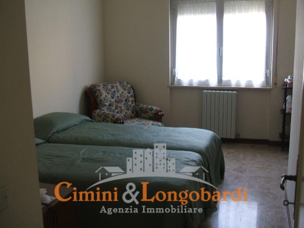 Nereto ampio appartamento centralissimo - Immagine 4