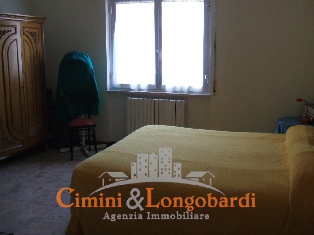 Nereto ampio appartamento centralissimo - Immagine 6