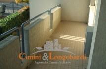 Nereto ampio appartamento centralissimo - Immagine 5