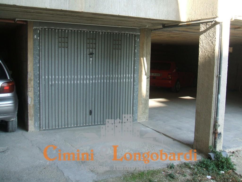 Nereto ampio appartamento centralissimo - Immagine 7