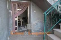 Casa affiancata con terreno agricolo a Campli - Immagine 6