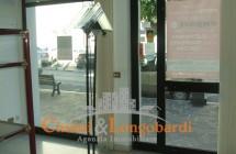 Nereto Locali commerciali in affitto o vendita centralissimo - Immagine 3