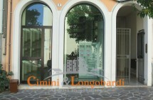 Nereto Locali commerciali in affitto o vendita centralissimo - Immagine 1