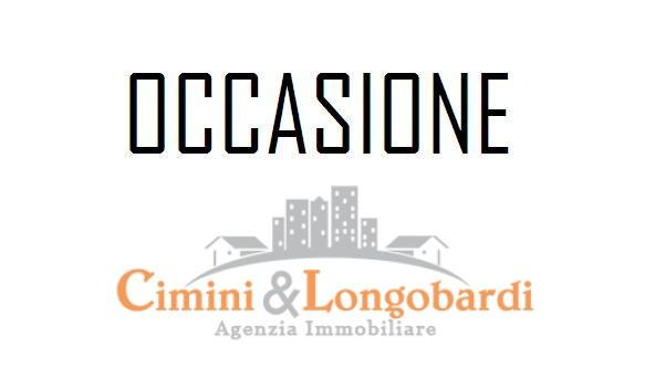 Nereto Locali commerciali in affitto o vendita centralissimo - Immagine 4