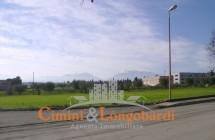 Terreno edificabile a Nereto - Immagine 7