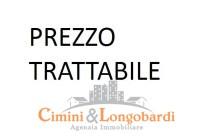 Locale commerciale zona trafficata Corropoli - Immagine 5