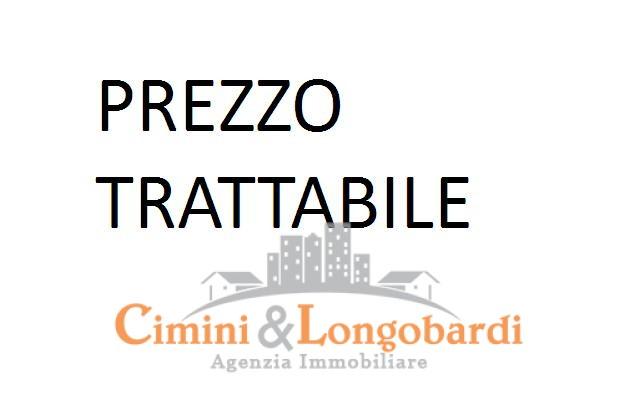 Locale commerciale zona trafficata Corropoli - Immagine 6