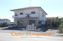 Locale commerciale zona trafficata Corropoli - Immagine 4