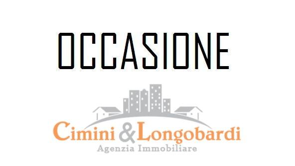 Locale commerciale zona trafficata Corropoli - Immagine 7