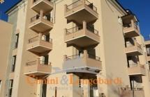 Appartamenti nuovi a Sant'Egidio