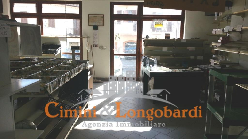 Locale commerciale nel cuore di Nereto - Immagine 3