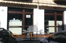 Locale commerciale nel cuore di Nereto - Immagine 1