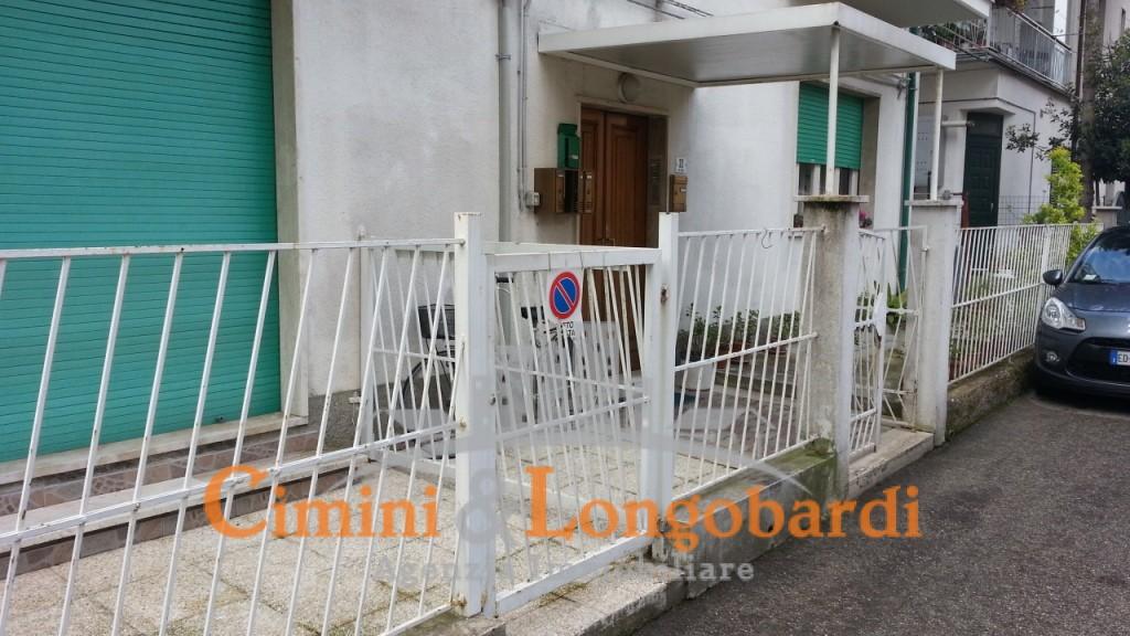 Appartamenti al centro di Giulianova - Immagine 3