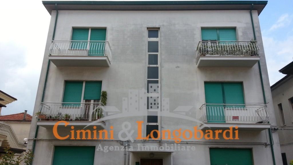 Appartamenti al centro di Giulianova - Immagine 2