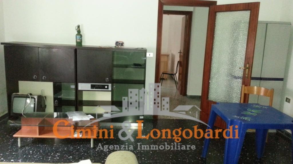 Appartamenti al centro di Giulianova - Immagine 5