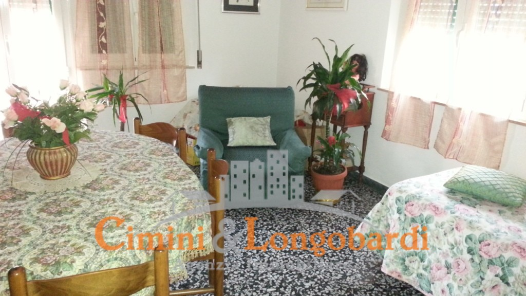 Appartamenti al centro di Giulianova - Immagine 6