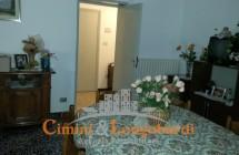 Appartamenti al centro di Giulianova - Immagine 7