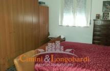 Appartamenti al centro di Giulianova - Immagine 8