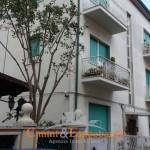 Appartamento al centro di Giulianova