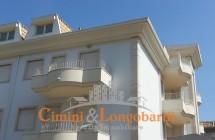 Appartamento residenziale Villa Rosa - Alba Adriatica
