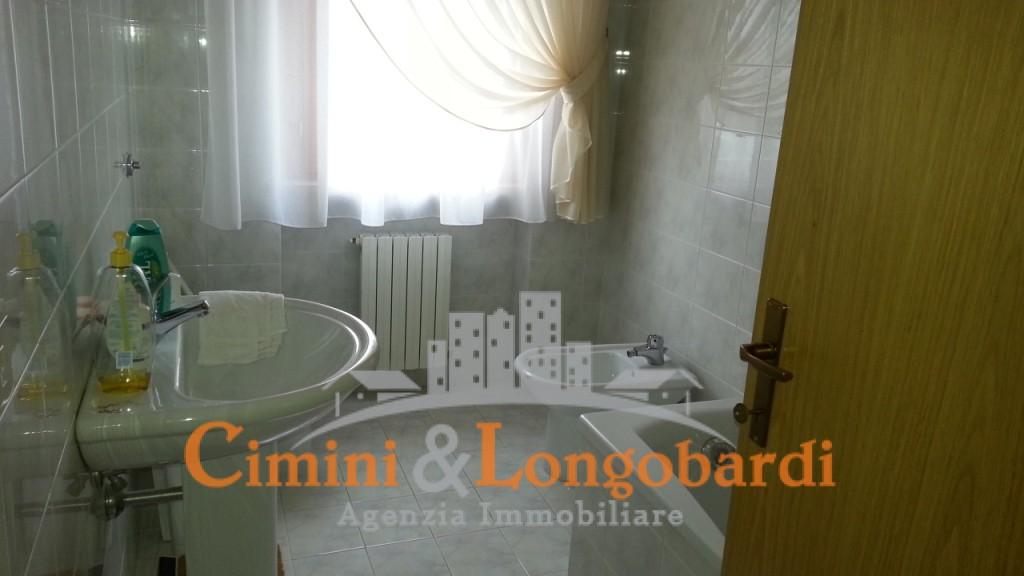 Appartamento grande a Controguerra - Immagine 6