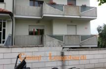 Appartamento grande a Controguerra - Immagine 2