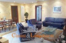 Grande appartamento residenziale Corropoli