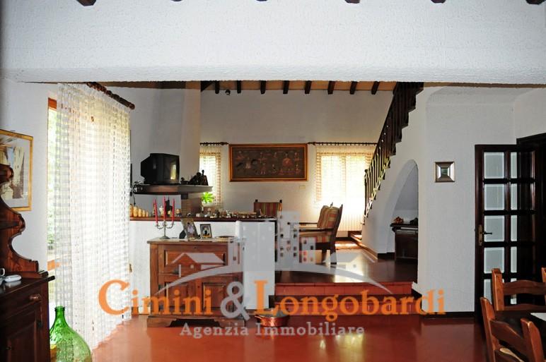 Villa Tortoreto Alto - Immagine 4
