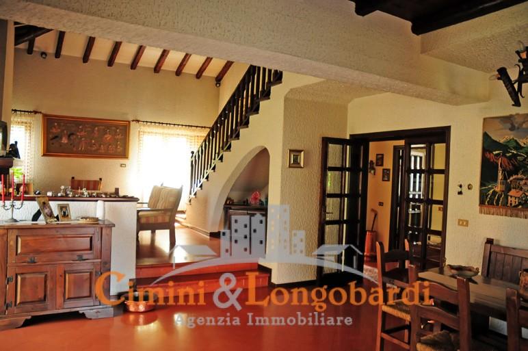 Villa Tortoreto Alto - Immagine 5