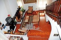 Villa Tortoreto Alto - Immagine 1