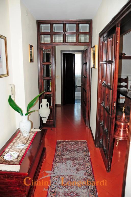 Villa Tortoreto Alto - Immagine 6
