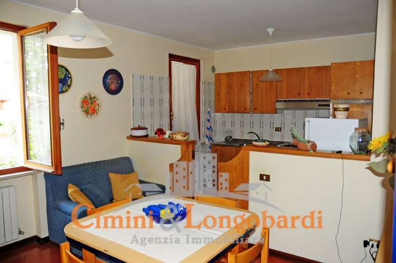 Villa Tortoreto Alto - Immagine 8