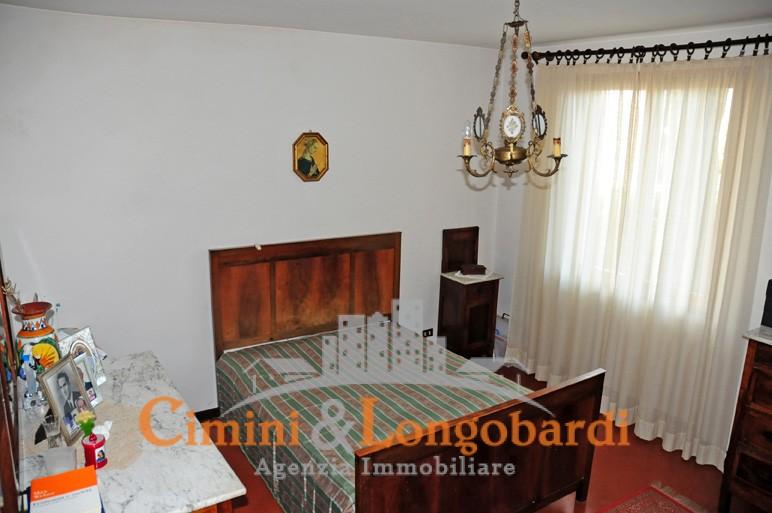 Villa Tortoreto Alto - Immagine 9
