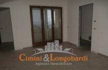 Appartamenti in zona residenziale Nereto
