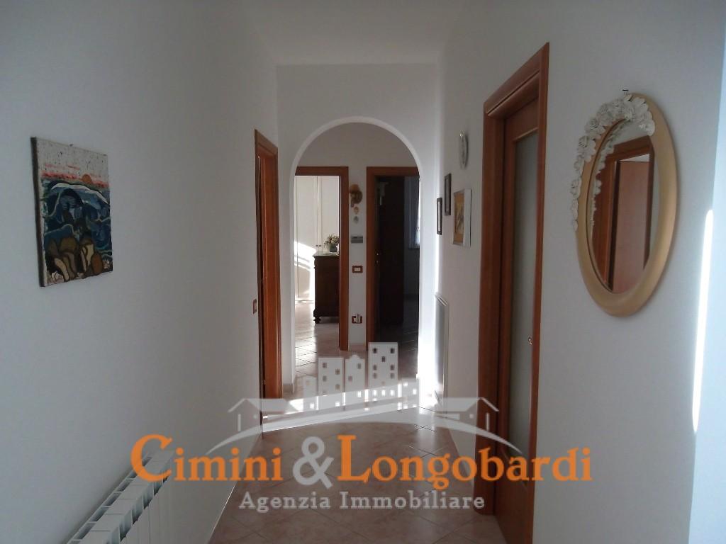Villino a Controguerra - Immagine 5