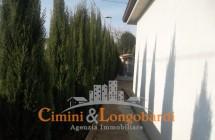 Villino a Controguerra - Immagine 9