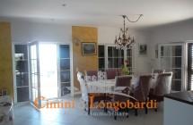Stupenda villa a Martinsicuro - Immagine 2