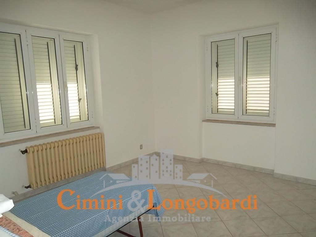Casa singola bivio Corropoli - Immagine 7