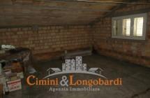 Casa singola bivio Corropoli - Immagine 10