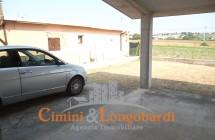 Casa singola bivio Corropoli - Immagine 4